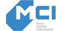 Micro Control Instruments