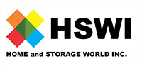 Home & Storage World, Inc. (HSWI)