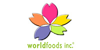 World Foods, Inc.