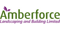 Amberforce Landscaping and Building Limited