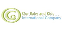 Our Baby & Kids International Company