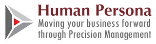Human Persona HR Management Services, INC.